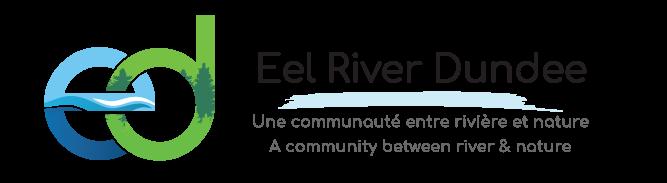 Eel River Dundee